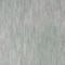 W6895 02 vert jade