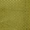 3712 0721 vert mousse