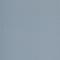 D202 10709 bleu ciel