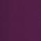 D202 6357 violet pensée