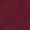 3713 0522 rose magenta