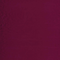 D202 10167 rose prune