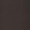 D202 6635 marron ardoise