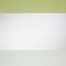 NCW4012 02 vert/gris