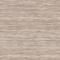 7021 0189 beige