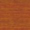 7021 0638 orange