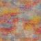 7022 0408 multicolore
