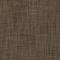 3713 0418 brun chocolat