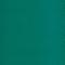 D202 4349 vert émeraude