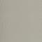 D202 9186 gris acier