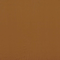 D202 7211 marron tabac