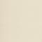 D202 7107 blanc lait