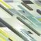 W6896 01 vert
