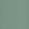 D202 11235 vert de gris