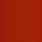 D202 2618 rouge coquelicot