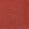 3712 0123 orange