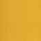 D202 5529 jaune tournesol