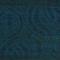 7018 0341 bleu