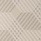 W6894 02 beige