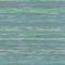 7021 0787 vert