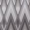 W6893 03 gris