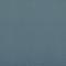 D202 5037 bleu dauphin