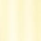 W6547 08 jaune