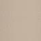 D202 3307 beige lin
