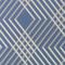 W6894 06 bleu marine