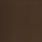 D202 9343 marron