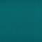 D202 1719 bleu pétrole