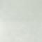 W6303 01 vert