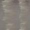 3711 0672 gris perle