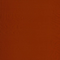 D202 4755 rouge rouille
