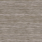 7021 0345 gris taupe