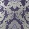 W6540 04 violet