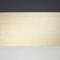 NCW4012 06 noir/beige
