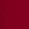 D202 1509 rouge framboise