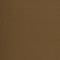 D202 2802 marron café