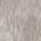 W6895 03 marron