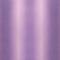 W6547 01 violet