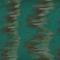 3711 0785 vert émeraude