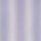 W6547 05 lilas