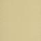 D202 3018 beige sable