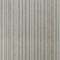 W6892 02 gris foncé