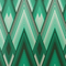 W6893 02 vert