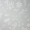 NCW2242 03 gris/blanc