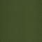 D202 11307 vert olive