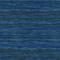 7021 0859 bleu