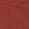 3713 0197 orange